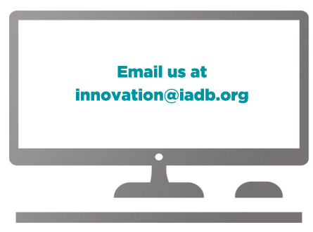 Innovation lab - What we do?